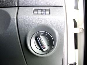 Volkswagen Amarok 2.0 Bitdi Highline 132KW 4MOT D/C - Image 14