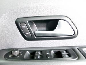 Volkswagen Amarok 2.0 Bitdi Highline 132KW 4MOT D/C - Image 16