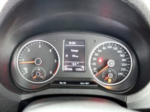 Volkswagen Amarok 2.0 Bitdi Highline 132KW 4MOT D/C - Image 23