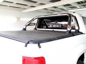Volkswagen Amarok 2.0 Bitdi Highline 132KW 4MOT D/C - Image 25