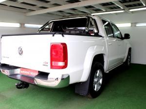 Volkswagen Amarok 2.0 Bitdi Highline 132KW 4MOT D/C - Image 26