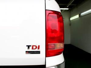 Volkswagen Amarok 2.0 Bitdi Highline 132KW 4MOT D/C - Image 28