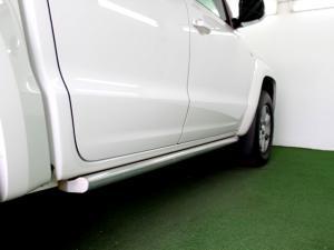 Volkswagen Amarok 2.0 Bitdi Highline 132KW 4MOT D/C - Image 29