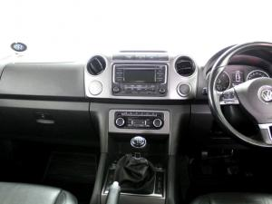 Volkswagen Amarok 2.0 Bitdi Highline 132KW 4MOT D/C - Image 5
