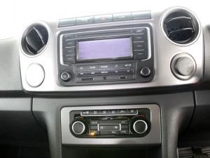 Volkswagen Amarok 2.0 Bitdi Highline 132KW 4MOT D/C - Image 6