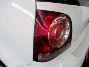 Volkswagen Polo Vivo GP 1.4 Conceptline 5-Door - Image 10