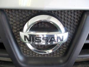 Nissan NP200 1.6 Safety PackS/C - Image 24