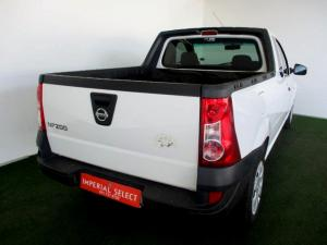 Nissan NP200 1.6 Safety PackS/C - Image 27