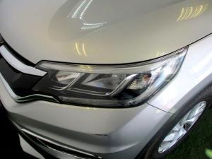 Honda CRV 2.0 Comfort automatic - Image 18