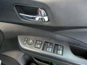 Honda CRV 2.0 Comfort automatic - Image 20