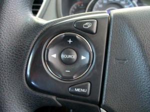 Honda CRV 2.0 Comfort automatic - Image 24