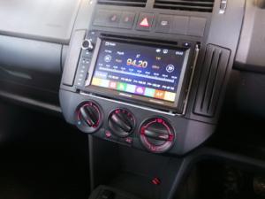 Volkswagen Polo Vivo 5-door 1.6 Trendline - Image 11