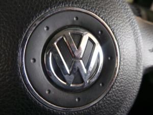 Volkswagen Polo Vivo 5-door 1.6 Trendline - Image 12