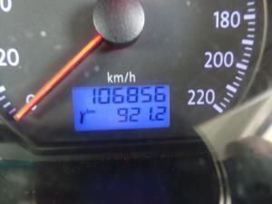Volkswagen Polo Vivo 5-door 1.6 Trendline - Image 9