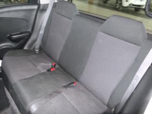 Honda Brio hatch 1.2 Comfort - Image 7