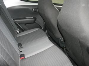 Toyota Aygo 1.0 X-CITE - Image 24