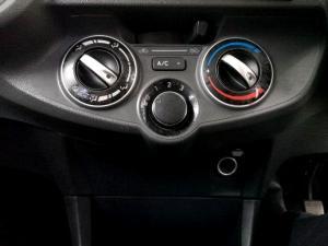 Toyota Etios 1.5 Xs/SPRINT 5-Door - Image 25