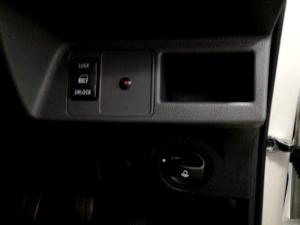Toyota Etios 1.5 Xs/SPRINT 5-Door - Image 26