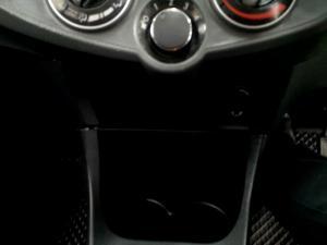 Toyota Etios 1.5 Xs/SPRINT 5-Door - Image 24