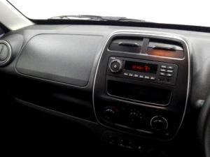 Renault Kwid 1.0 Expression 5-Door - Image 11