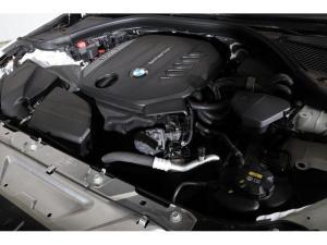 BMW 3 Series 320d M Sport Launch Edition - Image 11