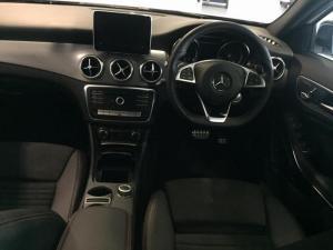 Mercedes-Benz GLA GLA200 - Image 5