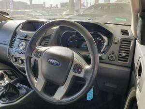 Ford Ranger 3.2TDCi SuperCab Hi-Rider XLS - Image 6