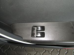 Chevrolet Aveo 1.6 LS sedan - Image 19
