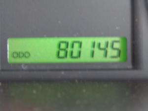 Chevrolet Aveo 1.6 LS sedan - Image 6