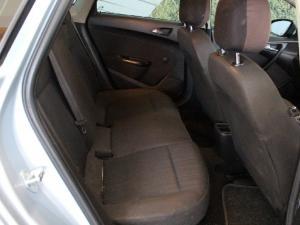 Opel Astra sedan 1.6 Essentia - Image 12