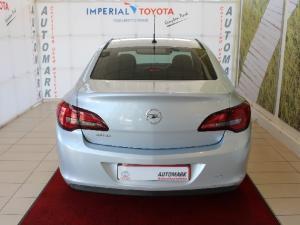 Opel Astra sedan 1.6 Essentia - Image 6
