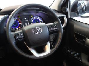 Toyota Hilux 2.8GD-6 double cab Raider - Image 10