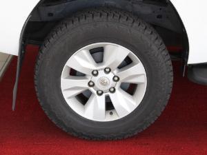 Toyota Hilux 2.8GD-6 double cab Raider - Image 8