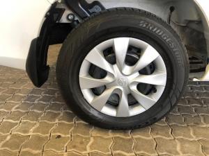 Toyota Avanza 1.5 SX auto - Image 6