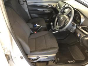 Toyota Yaris 1.5 Xs - Image 15