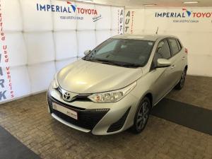 Toyota Yaris 1.5 Xs - Image 9