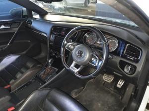 Volkswagen Golf VII GTi 2.0 TSI DSG - Image 12