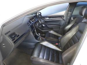 Volkswagen Golf VII GTi 2.0 TSI DSG - Image 5