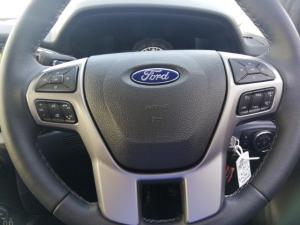 Ford Ranger 3.2TDCi XLT 4X4D/C - Image 24