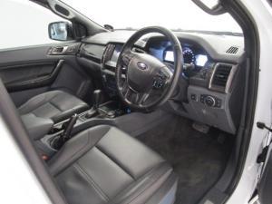 Ford Everest 3.2 Tdci LTD 4X4 automatic - Image 15