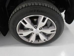 Ford Everest 3.2 Tdci LTD 4X4 automatic - Image 17