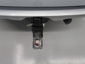 Ford Everest 3.2 Tdci LTD 4X4 automatic - Image 18