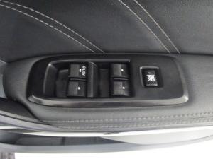 Ford Everest 3.2 Tdci LTD 4X4 automatic - Image 30