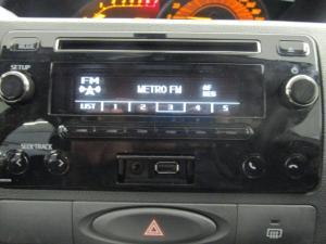 Toyota Etios 1.5 Xs/SPRINT - Image 19