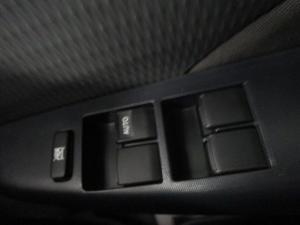 Toyota Etios 1.5 Xs/SPRINT - Image 4
