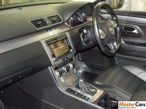 Volkswagen CC 2.0 TDI Bluemotion DSG - Image 7