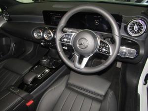 Mercedes-Benz A 200 automatic - Image 15