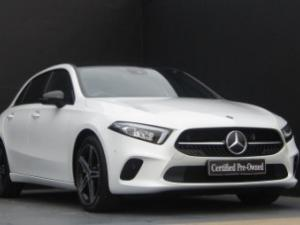 Mercedes-Benz A 200 automatic - Image 4