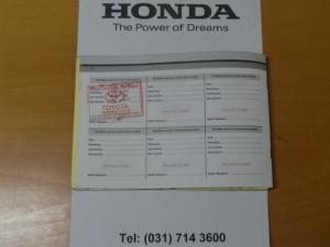 Toyota Corolla 1.8 Advanced - Image 15