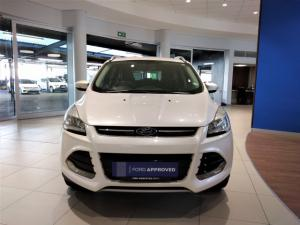 Ford Kuga 1.5T Ambiente - Image 2